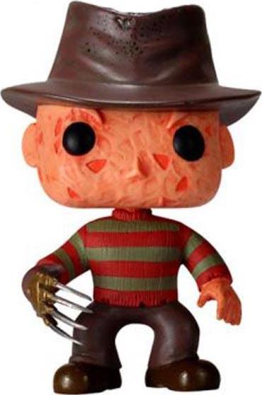 Freddy Krueger (Figure)