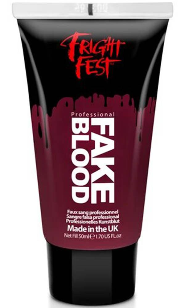 Dark Red | FAKE BLOOD [50ml]
