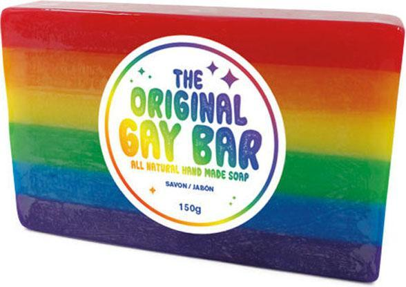 The Original Gay Bar | SOAP