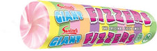 Giant Fizzers | CANDY