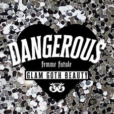 Dangerous | DIAMONDS