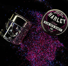 Harley | DIAMONDS