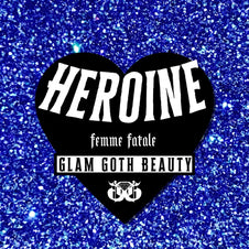 Heroine | DIAMONDS