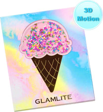 Ice Cream Dream | PALETTE