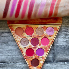 Meat Lovers | PIZZA SLICE PALETTE