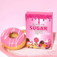 Sugar | HIGH-LIGHTER