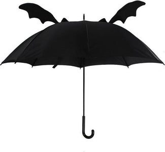 3D Bat | UMBRELLA