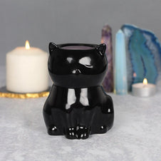 Black Cat | OIL BURNER