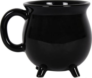 Black Cauldron | MUG