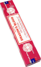Dragon's Blood | INCENSE STICKS