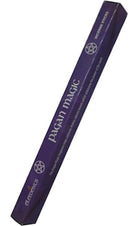 Elements Pagan Magic | INCENSE STICKS
