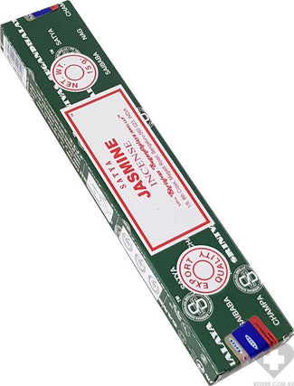 Jasmine | INCENSE STICKS