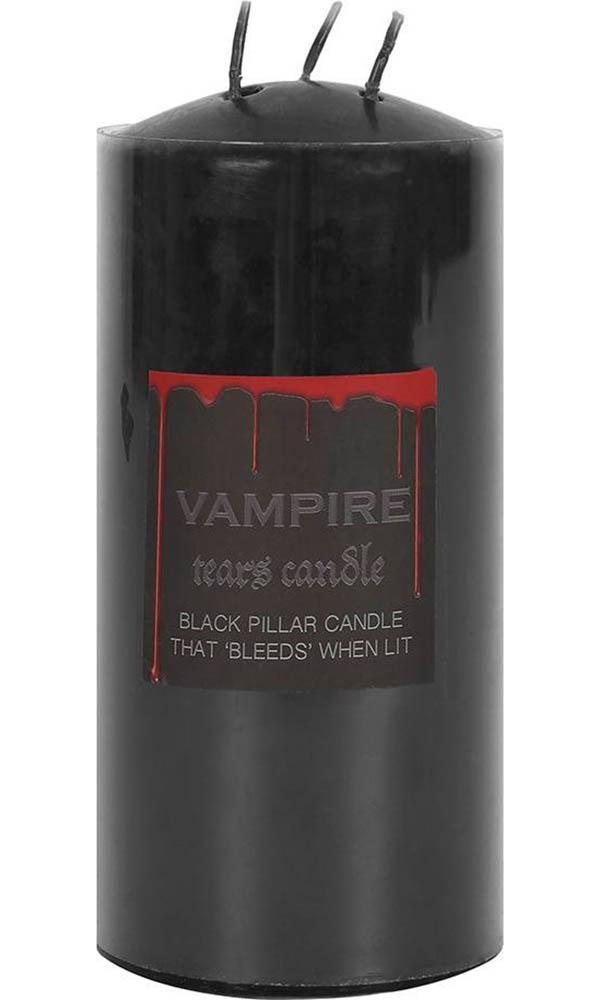 Vampire Tears [Large] | CANDLE