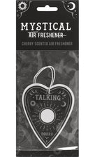 Mystical Cherry Scented | AIR FRESHENER