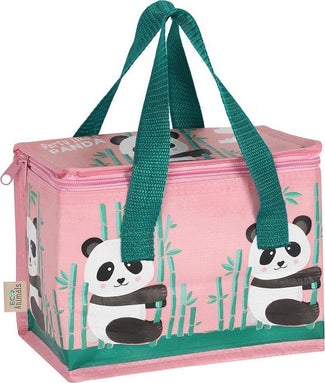 Penelope Panda | LUNCH BAG