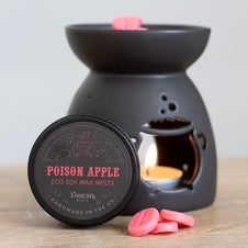 Eco Soy [Poison Apple] | WAX MELTS