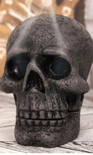Skull Incense | CONE HOLDER