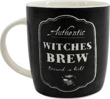 Witches Brew Boxed | MUG