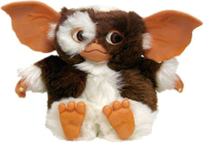 "Gremlins | 8"" Gizmo Musical DANCING PLUSH"