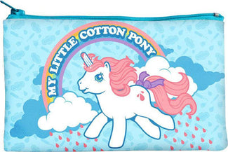My Little Cotton Pony | TAMPON CASE