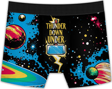 Thunder Down Under | BOXER BRIEFS