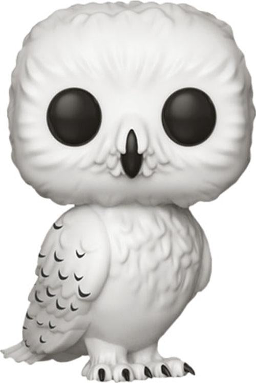 Harry Potter | Hedwig POP! VINYL