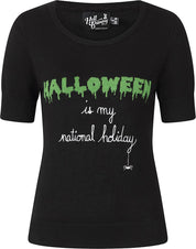 Halloween Forever | TOP