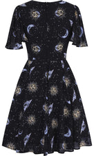 Solaris | DRESS