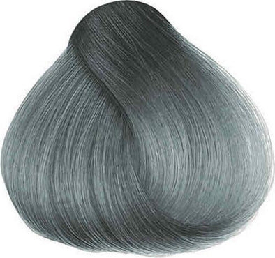 Gilda Granny Grey | HAIR COLOUR