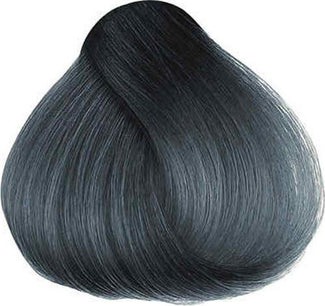 Mathilda Granny Grey Hair Colour
