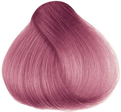 Polly Pink | HAIR COLOUR