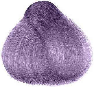Rosemary Mauve | HAIR COLOUR