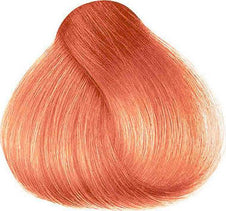 Rosie Gold Hair Colour