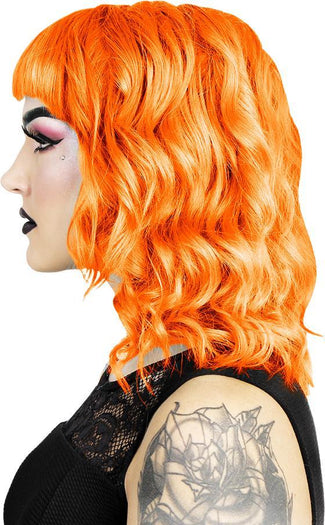 UV Tara Tangerine | HAIR COLOUR*