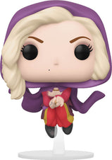 Hocus Pocus | Sarah Flying POP! VINYL