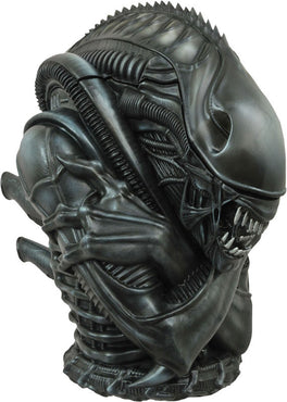 Aliens | Alien Warrior Ceramic COOKIE JAR