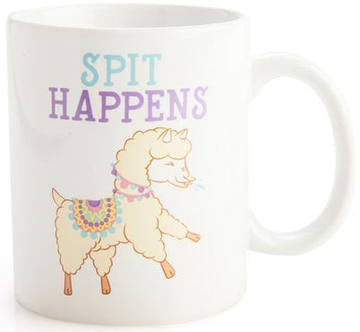 Alpaca | COFFEE MUG