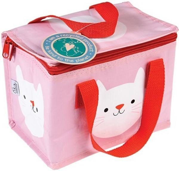 Cat | LUNCH BAG