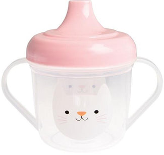 Cat | SIPPY CUP