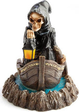 Grim Reaper [Backflow] | INCENSE BURNER