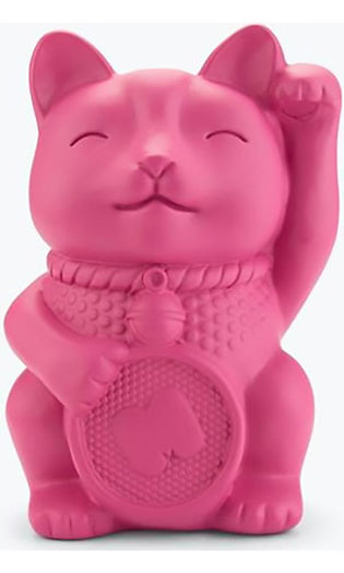 Lucky Cat | PEN POT