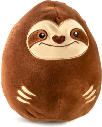 Mallow Pals Sloth | CUSHION