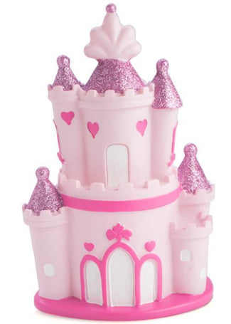 Princess Castle | TABLE LAMP
