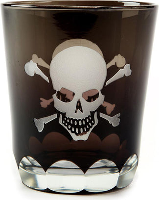 Skellington Old Fashion | GLASS