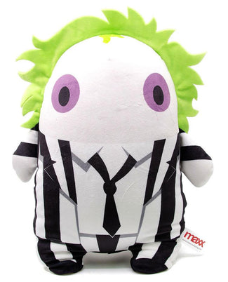 Beetlejuice Horror | PLUSH