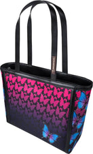 Dark Butterfly | TOTE BAG