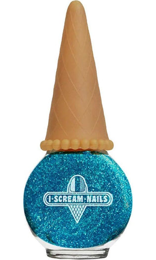Mermaids Made Me | NAIL POLISH