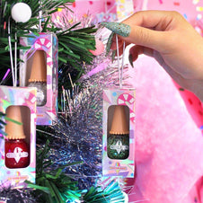 Nutcracker | NAIL POLISH*