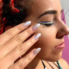 Sugar Coat It! | NAIL POLISH