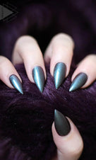 Superstition | NAIL POLISH